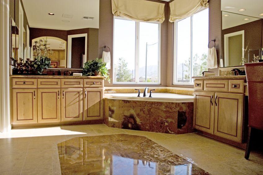 Bathroom Remodeling Concord, MA