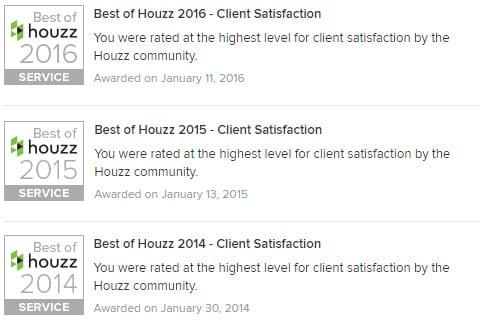 best-houzz-remodeler